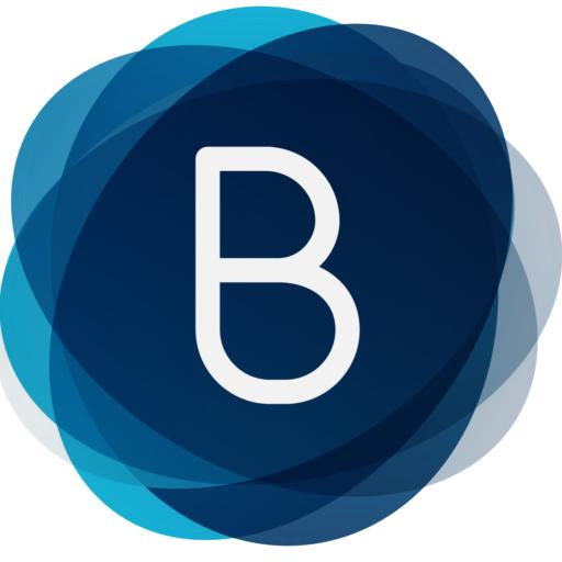BMCS GmbH
